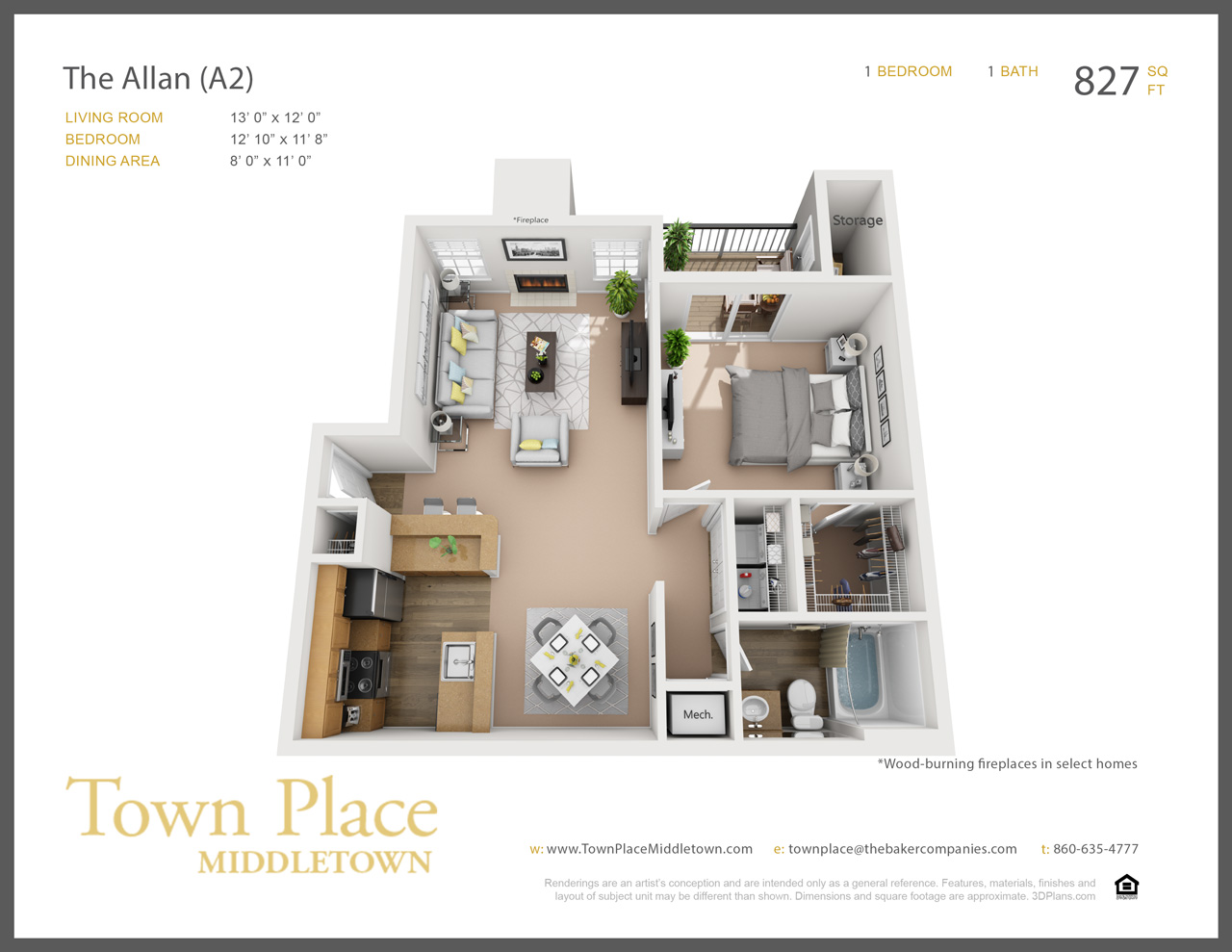 Town-Place-Middletown_The-Allan.jpg