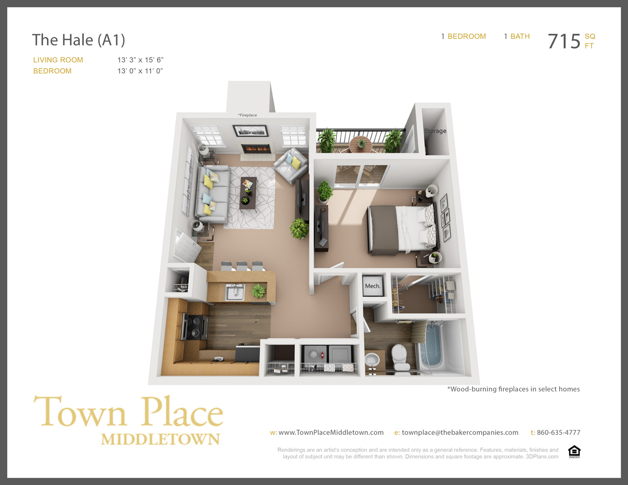 Town-Place-Middletown_The-Hale.jpg