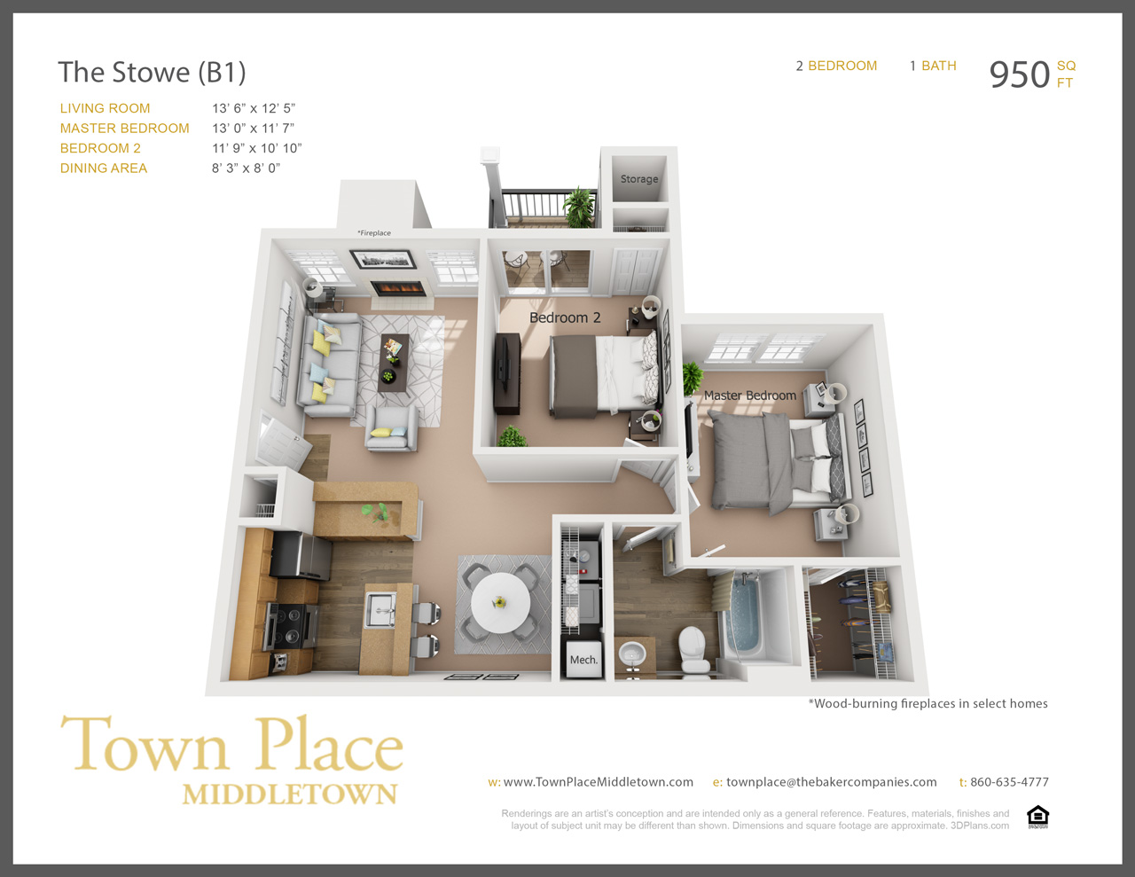 Town-Place-Middletown_The-Stowe.jpg